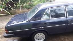 GM Opala Comodoro 88 - 1988