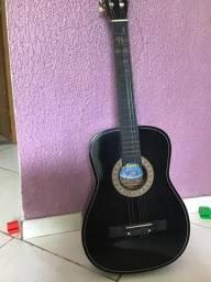 Vendo violão usado !!