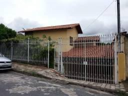 Excelente casa em Belo Horizonte, Minas Caixa, Próxima ao shopping Estacão