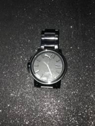 c244eef35d0 Relógio Puma