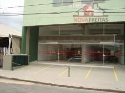 Loja comercial à venda em Centro, Caraguatatuba cod:PT0019
