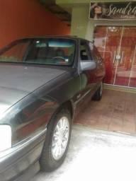 6665d40543e GM - CHEVROLET OMEGA 1995 - Região de Sorocaba