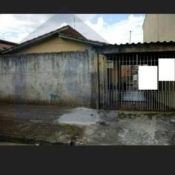 Terreno à venda em Assunção/permuta, São bernardo do campo cod:4128
