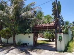 Casa de condomínio à venda com 4 dormitórios em Itimirim, Itaguaí cod:852929