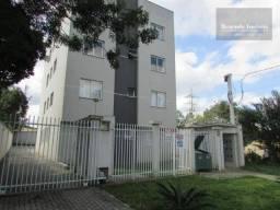 F-AP0999 Excelente Apartamento 2 quartos no Fazendinha!!!