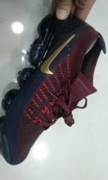 Nike Vapor Max 2.0 conheça já o catálogo