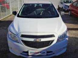 Chevrolet Onix 1.0 LS - 2016