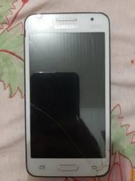 Samsung Galaxy Core 2 - usado