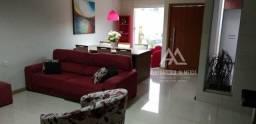 Casa no bairro Belo Horizonte - Varginha MG
