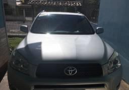 Rav4 2006/2007 - 2006