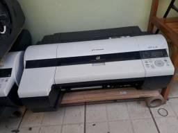 Impressora Canon 510