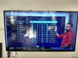 Tv Panasonic 37 polegadas