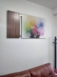 Perfeito quadro decorativo