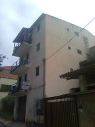 Apartamento Lauro de Freitas, em loteamento proximo a Vida Nova