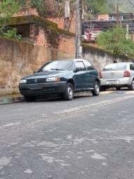 Troco por carro do meu interesse e dou volta preferência 4 portas completo