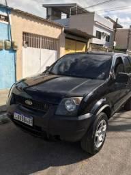 Ford ecoesport 2003/04