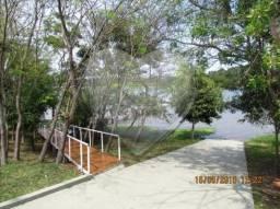 Terreno à venda em Costa azul, Primeiro de maio cod:13033.004