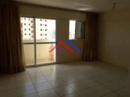 Apartamento para alugar com 1 dormitórios em Jardim infante dom henrique, Bauru cod:3195