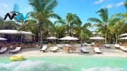 Passaporte Vitalício Familiar à venda, 57 mil m² - Dream Park - Hidrolândia/Goiás