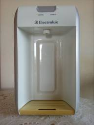 Purificador Electrolux