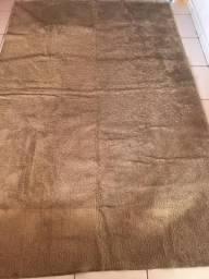 Vendo ou troco tapete