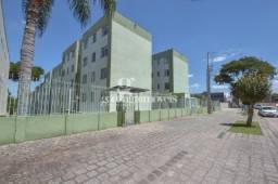 Apartamento para alugar com 3 dormitórios em Seminario, Curitiba cod:11557001