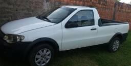 Pick up Strada 2007 - 2007