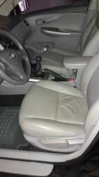 Vendo Corolla gli 20011 - 2011