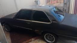 Chevette 1988 - 1988