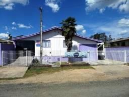 Casa no B. Penha, lote com 600 m²