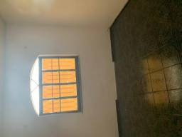 Vendo apartamento guaratiba