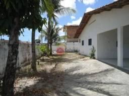 Título do anúncio: Casa Altiplano R$ 330 Mil
