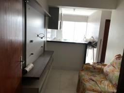 Apartamento 2 Quartos com Sacada e Armários ao EPTG Vicente Pires