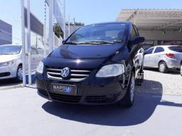 VOLKSWAGEN FOX 1.0 - 2010