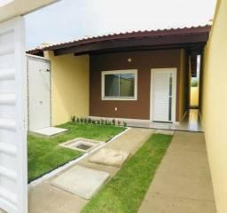 D.P Casas com fino acabamento em ótima localização