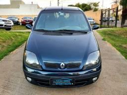 Renault Scenic 1.6 2004