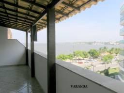 Cobertura - Araruama