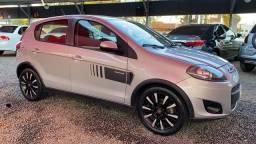Fiat palio 1.6 flex completo Sporting
