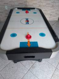 Vendo Air game