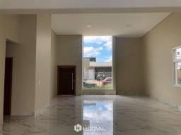 8054 | Casa à venda com 3 quartos em CJ CIDADE ALTA, MARINGÁ