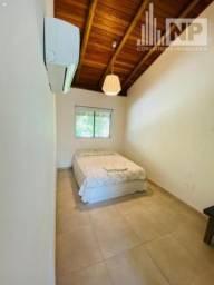 Casa em Condomínio para Venda em Ipojuca, Toquinho, 7 dormitórios, 7 suítes, 8 banheiros,