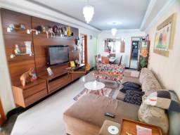 Casa à venda com 3 dormitórios em São joão batista, Belo horizonte cod:16709