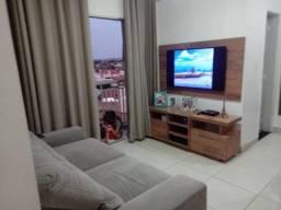 Apartamento à venda com 2 dormitórios em Goiânia 2, Goiânia cod:M22AP0664