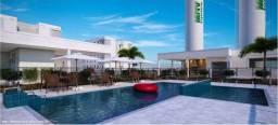 Apartamento para Venda em Camaçari, Abrantes, 2 dormitórios, 1 banheiro, 1 vaga