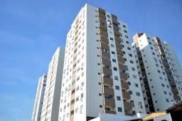 Apartamento para alugar com 1 dormitórios em Campinas, São josé cod:5124