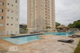Apartamento para alugar com 2 dormitórios em Vila nova, Campinas cod:AP003844