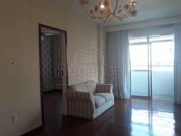 Apartamento à venda com 1 dormitórios em Itacorubi, Florianópolis cod:81462