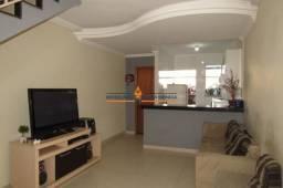 Casa de condomínio à venda com 2 dormitórios em Céu azul, Belo horizonte cod:16469