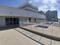 Apartamento à venda com 2 dormitórios em Praia de itapoã, Vila velha cod:3357V