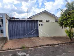 Casa para alugar com 2 dormitórios cod:L2199